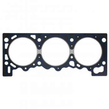 ford explorer 1993 Engine Cylinder Head Gasket 544SD