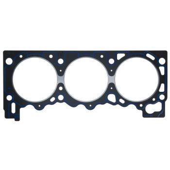ford explorer 1993 Engine Cylinder Head Gasket 545SD