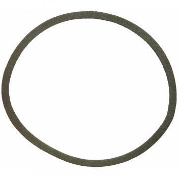 dodge ramcharger 1992 Air Cleaner Mounting Gasket 60038