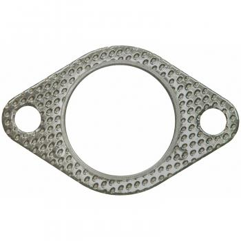 ford escort 1994 Exhaust Pipe Flange Gasket 60620