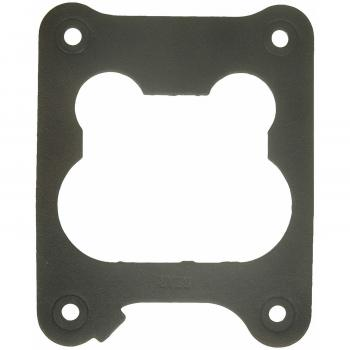 dodge ramcharger 1987 Carburetor Mounting Gasket 60631