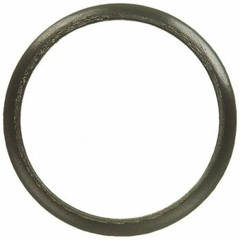 1993 ford explorer Exhaust Pipe Flange Gasket Fel-Pro 60641