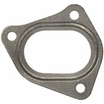 1993 ford explorer Exhaust Pipe Flange Gasket Fel-Pro 60796