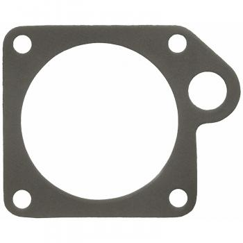 ford explorer 1993 Fuel Injection Throttle Body Mounting Gasket 60886