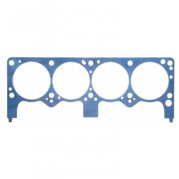 1992 dodge ramcharger Engine Cylinder Head Gasket Fel-Pro 8553PT