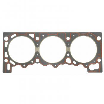 ford explorer 1993 Engine Cylinder Head Gasket 9724PT2