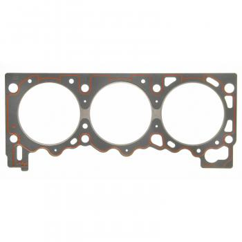 ford explorer 1993 Engine Cylinder Head Gasket 9725PT2