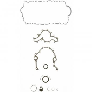 1993 ford explorer Engine Conversion Gasket Set Fel-Pro CS9724