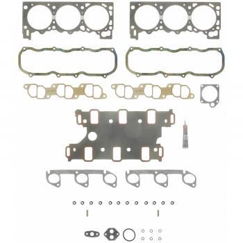 1993 ford explorer Engine Cylinder Head Gasket Set Fel-Pro HS9724PT1