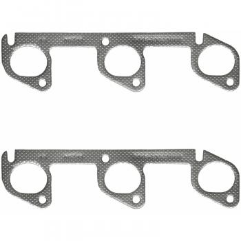 1993 ford explorer Exhaust Manifold Gasket Set Fel-Pro MS94764