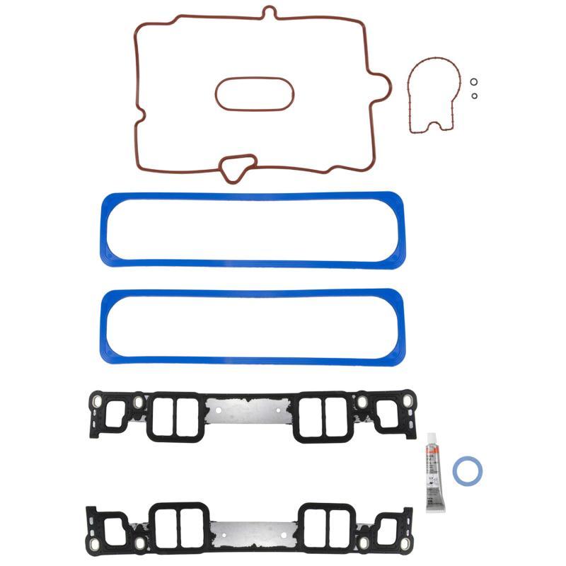 Fel-Pro MS98000T - Engine Intake Manifold Gasket Set Product image