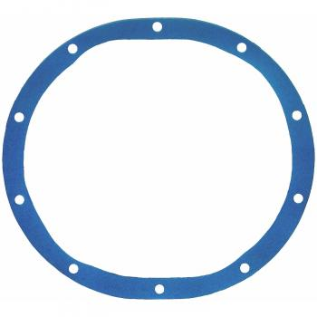1992 dodge ramcharger Differential Cover Gasket  - Rear Fel-Pro RDS55047