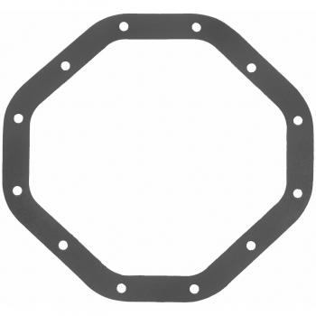 1992 dodge ramcharger Differential Cover Gasket  - Rear Fel-Pro RDS55073