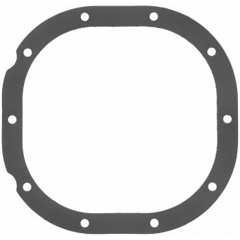 1993 ford explorer Differential Cover Gasket  - Rear Fel-Pro RDS55341