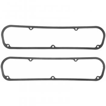 1992 dodge ramcharger Engine Valve Cover Gasket Set Fel-Pro VS50184R