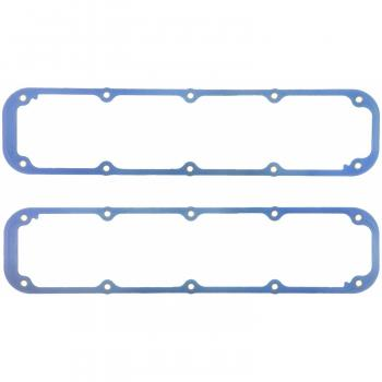 1992 dodge ramcharger Engine Valve Cover Gasket Set Fel-Pro VS50419R