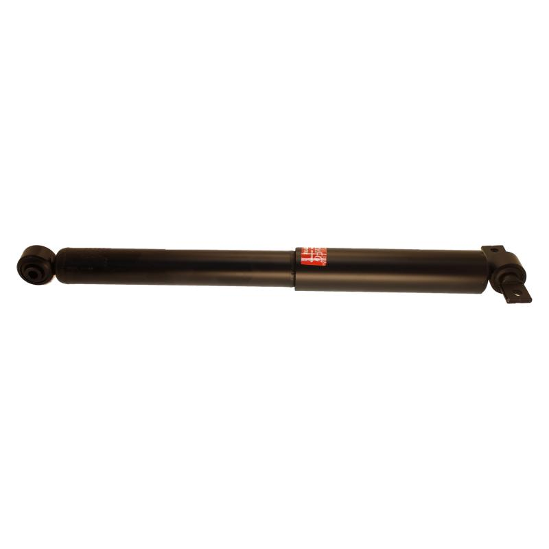 KYB 349242 - Shock Absorber Product image