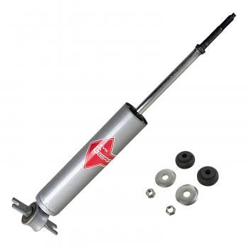 dodge ramcharger 1992 Shock Absorber KG5403