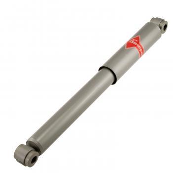 dodge ramcharger 1992 Shock Absorber KG5422