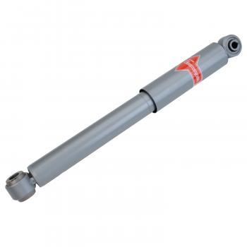 dodge ramcharger 1992 Shock Absorber KG5423