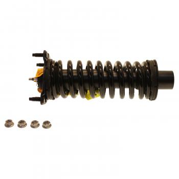 Fits BMW 3 Series E46 323i Genuine OE Quality KYB Front Suspension Coil Spring