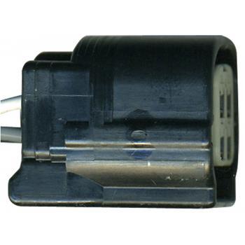 Spectra Premium OS5535 Oxygen Sensor