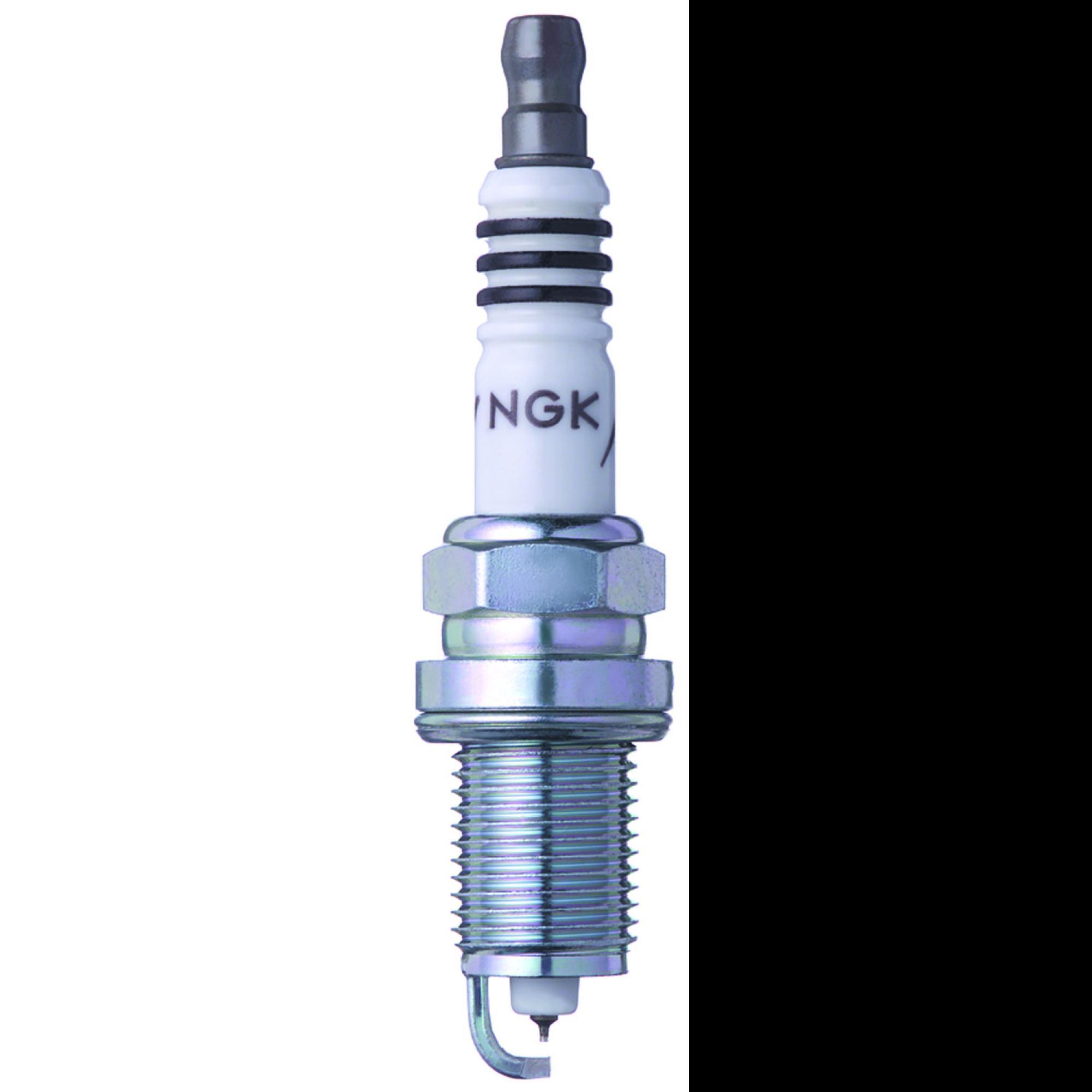 NGK Spark Plug IZFR5G