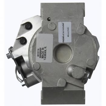 A//C Compressor Spectra 0610081