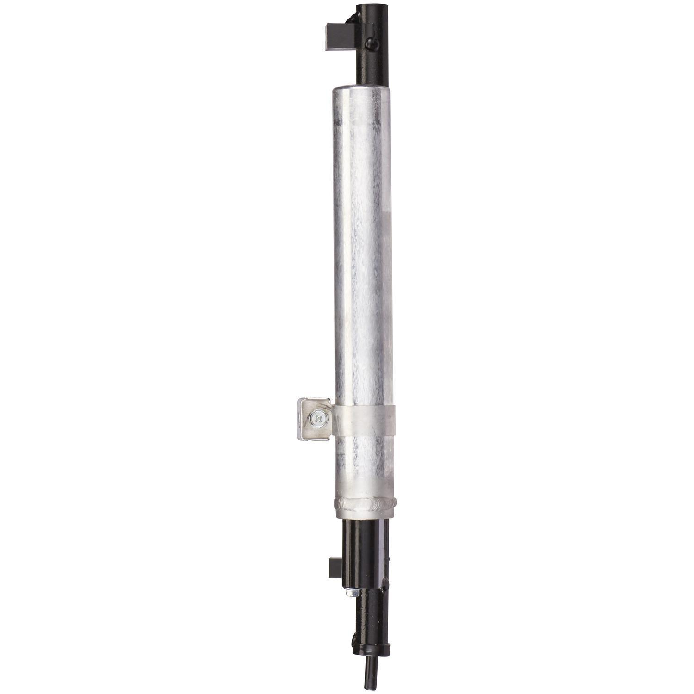 SPECTRA PREMIUM 73525 A/C Condenser