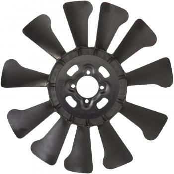 gmc c3500 2000 Engine Cooling Fan Blade CF12087