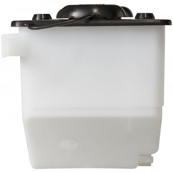 ford explorer 1993 Engine Coolant Recovery Tank FRT1512C