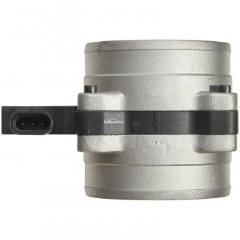 gmc k1500-suburban 1999 Mass Air Flow Sensor MA101