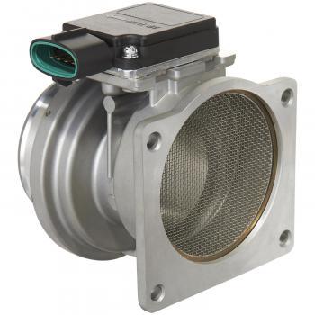 1993 ford explorer Mass Air Flow Sensor Spectra Premium MA207