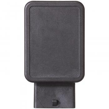 dodge ramcharger 1992 Manifold Absolute Pressure Sensor MP117