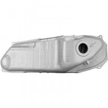 1997 infiniti qx4 Fuel Tank Spectra Premium NS20A