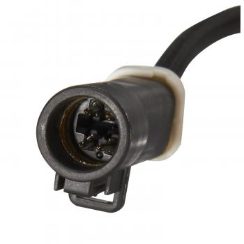 1993 ford explorer Oxygen Sensor  - Upstream Spectra Premium OS5039