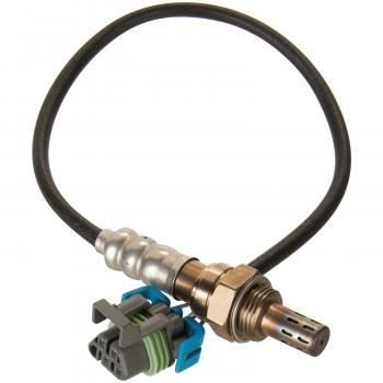 ACDelco 213-1420 Professional Heated Oxygen Sensor 213-1420-ACD