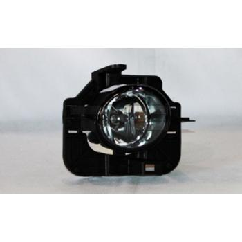 TYC 19-5916-00-9 Left Replacement Fog Lamp