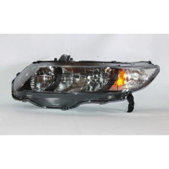 Dorman 1591095 Honda Civic Driver Side Headlight