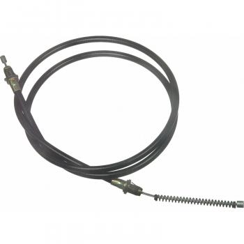 ford explorer 1993 Parking Brake Cable BC132103
