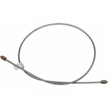 ford explorer 1993 Parking Brake Cable BC132446