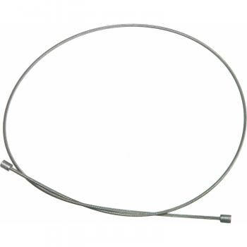 ford explorer 1993 Parking Brake Cable BC132447