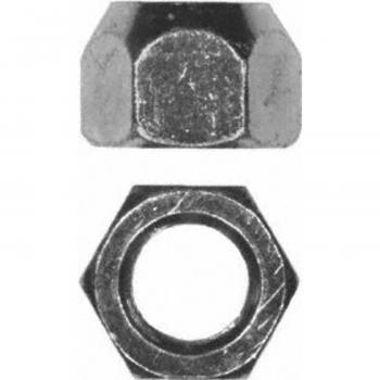 ford explorer 1993 Wheel Lug Nut BD61281