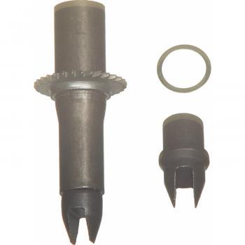 dodge ramcharger 1992 Drum Brake Adjusting Screw Assembly H1526