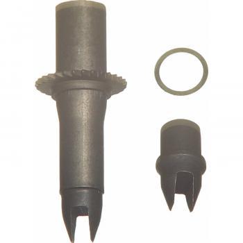 dodge ramcharger 1992 Drum Brake Adjusting Screw Assembly H1527